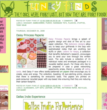 funkyfinsblog1