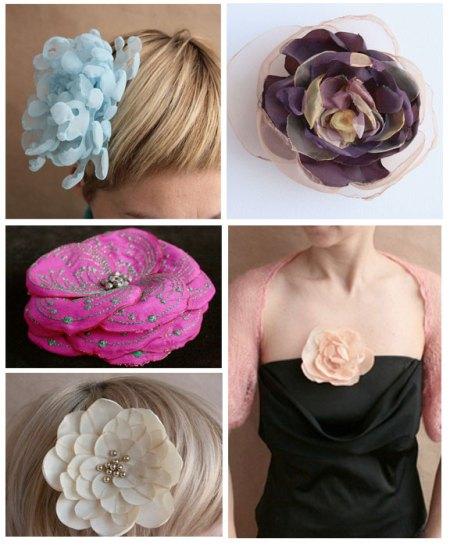 floweraccess